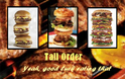 Resturant Owner Badge Tall_o10