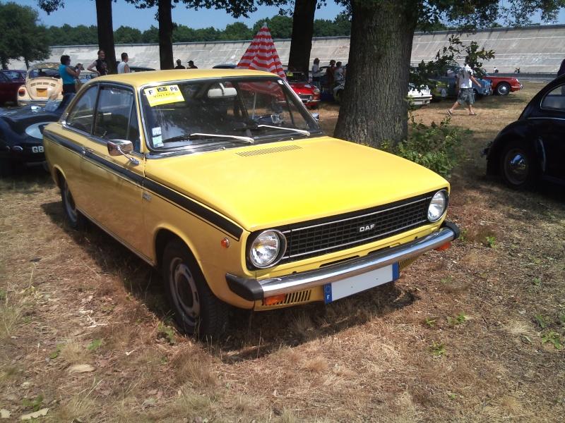 Autodrome Héritage Festival 2011 à Monthléry (91) 10110