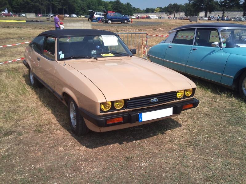 Autodrome Héritage Festival 2011 à Monthléry (91) 17010