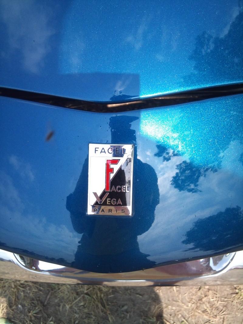 Autodrome Héritage Festival 2011 à Monthléry (91) 7510
