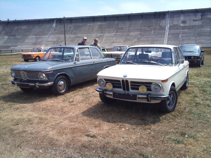 Autodrome Héritage Festival 2011 à Monthléry (91) 9610