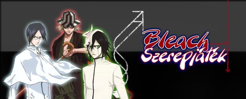 Bleach szerepjáték Fejlac12