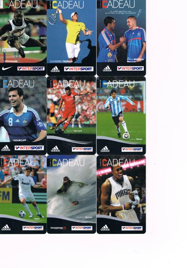 Intersport Ccf25015