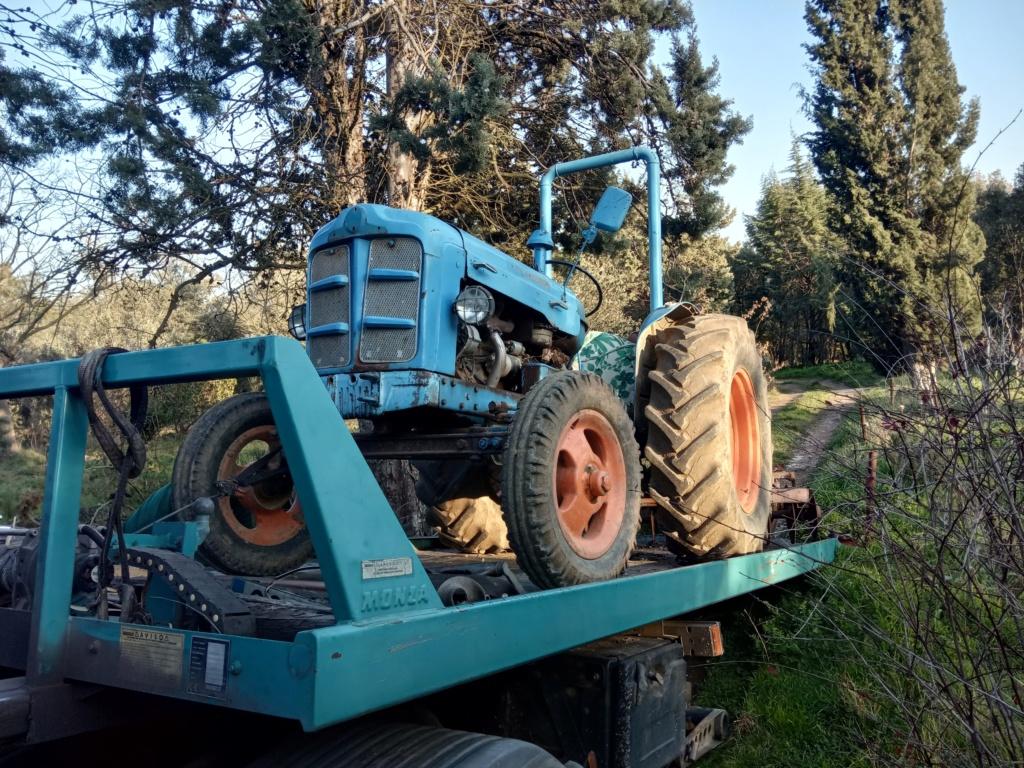 Recuperación de mi Súper Ebro prestado a desagradecidos y chupasangres Img_2031