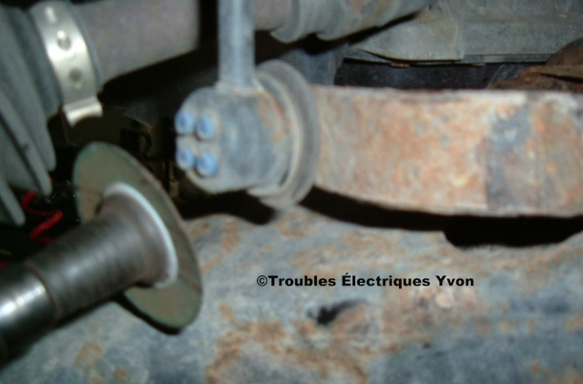 Truc pour enlever certain link de suspension Dscf2211
