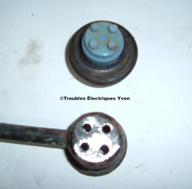 Truc pour enlever certain link de suspension Dscf2212