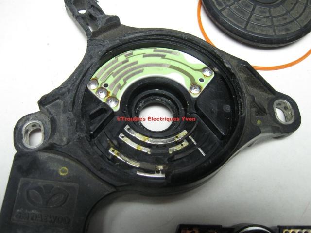 Sélecteur de vitesses en photos Img_3713