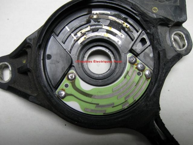 Sélecteur de vitesses en photos Img_3715