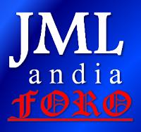 JMLandia FORO