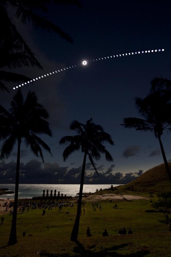 Astro effervescente. - Page 8 Eclips10