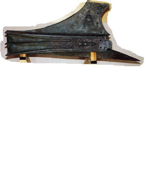 Quizz bateaux et histoire navale - Page 3 Sans_t10