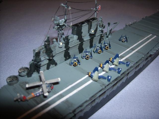 Flotte impériale soutenant le 85ème RBCU (régiment de la garde) - Page 3 Spa51917