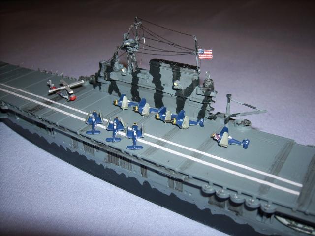 Flotte impériale soutenant le 85ème RBCU (régiment de la garde) - Page 3 Spa51918