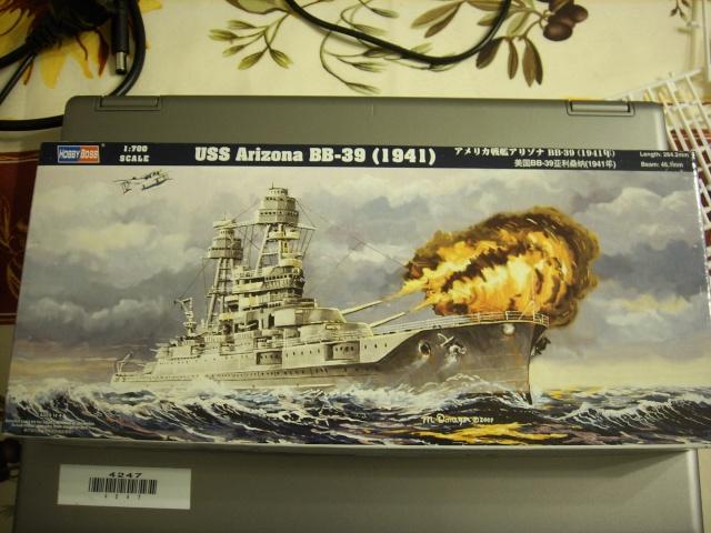 Destroyer IJN HATSUZUKI par marmeus au 1/700 - Aoshima  Spa52124