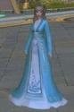 Costumes du jeu (version 2.5 inclus) 233810