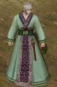 Costumes du jeu (version 2.5 inclus) 241710