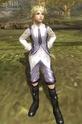 Costumes du jeu (version 2.5 inclus) 999c5810