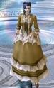 Costumes du jeu (version 2.5 inclus) Bustle10