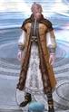 Costumes du jeu (version 2.5 inclus) Caftan10