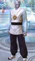 Costumes du jeu (version 2.5 inclus) Korean12