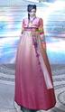 Costumes du jeu (version 2.5 inclus) Korean14