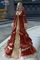 Costumes du jeu (version 2.5 inclus) Prince10