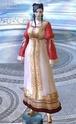 Costumes du jeu (version 2.5 inclus) Sarafa10