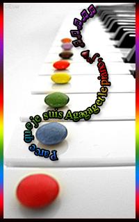 Agagag ♪ et sa boîte à musique. Ag_10