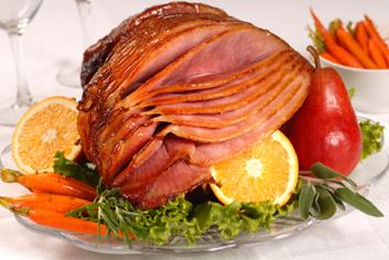 4 Plats Santé ( Québécois ) Ham10
