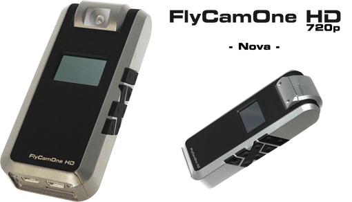Recherche info sur le matériel de FPV / caméra embarquer 33411_10
