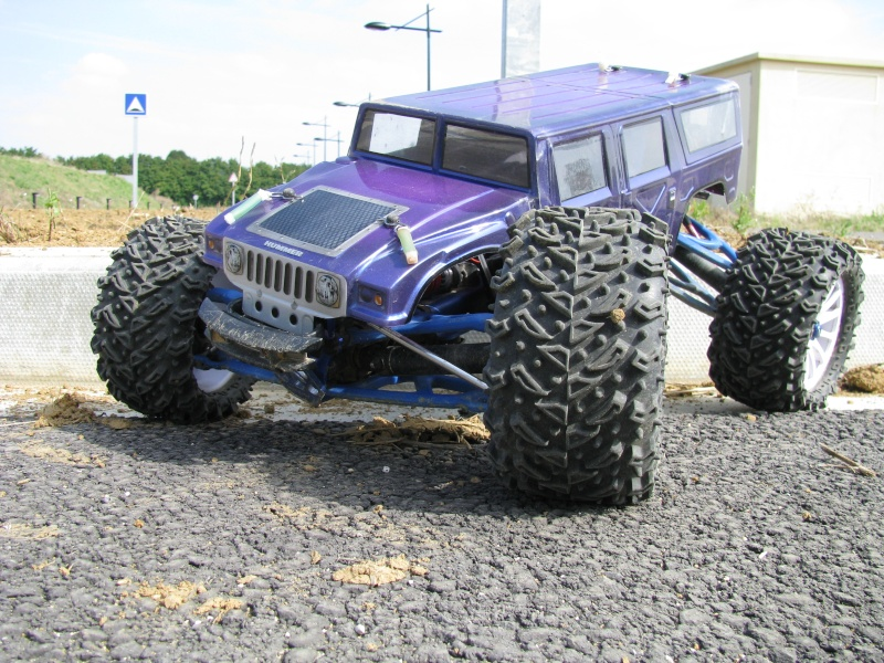 """Losi Zombie Standard Size on JConepts Half-ups/3.7"""" - Page 3 Img_0810"""