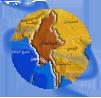 تاريخ مدينة طفس