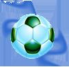 قسم الرياضة العربية