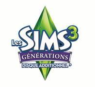 Les sims3 Génération  - Page 3 A10