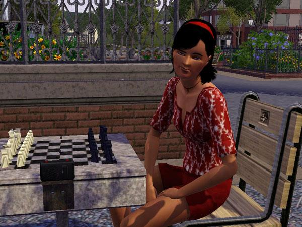 A vos plus belles grimaces mes chers Sims! Cle_0012