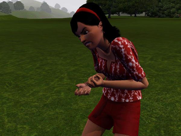 A vos plus belles grimaces mes chers Sims! Cle_0111