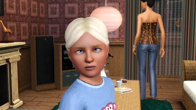 A vos plus belles grimaces mes chers Sims! - Page 2 Screen26