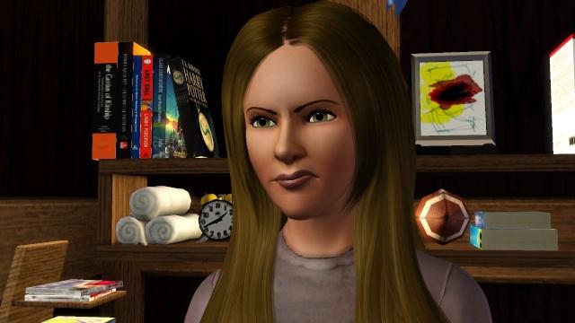 A vos plus belles grimaces mes chers Sims! - Page 2 Screen27
