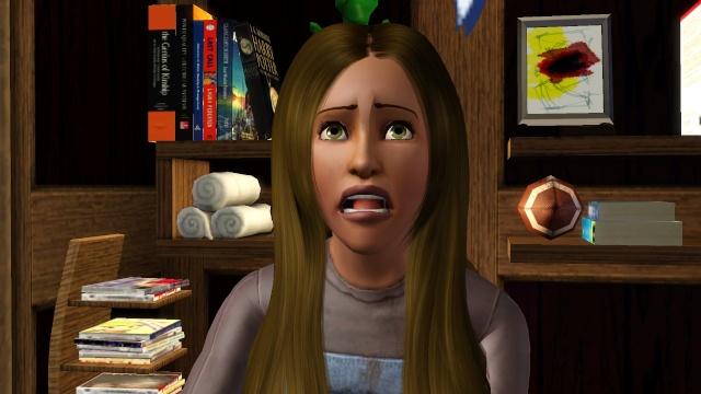 A vos plus belles grimaces mes chers Sims! - Page 2 Screen28