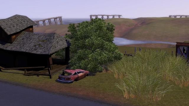 [Inspiration] Idées de terrains communautaires Screen29
