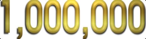 Bouygues dépasse le million de clients sur le Fixe 13076411