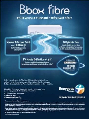 CanalSat pour 1€ sur Bbox Fibre - Page 3 Canals10