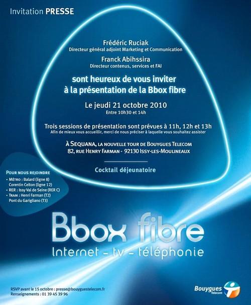 """""""BBox Fibre"""" officiellement présentée le 21 octobre Cid_cc10"""