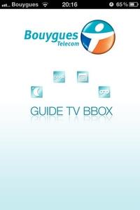 [MAJ]Programmez vos enregistrements à distance sur Bbox ADSL - Page 2 Iprog11