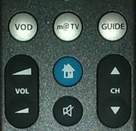 Les widgets de Bbox TV arrivent ! Teletv11