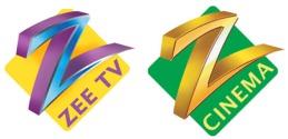 Le meilleur de Bollywood arrive sur Bbox TV Zee10