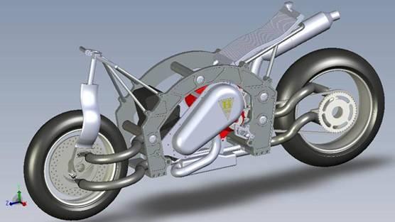 fourche - [Moto2] Projet LaMoto2 - Page 6 Image011