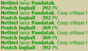 Nethiel, Pandawa feu (22 Aperirel, niv. 199) - Page 6 Nethie14