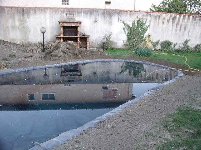 Construction d'un bassin d'environ 16000L Dscf1412