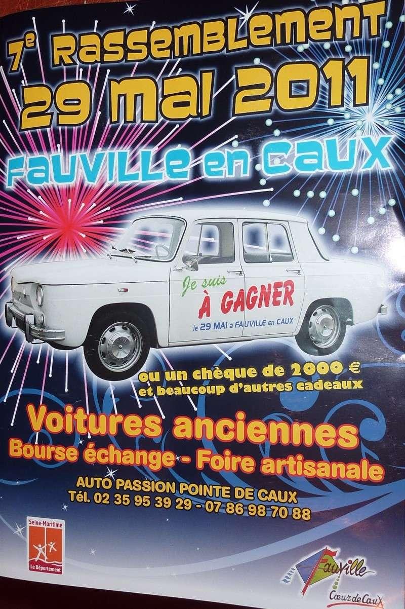 Fauville-en-Caux 29 mai 2011 P1090113